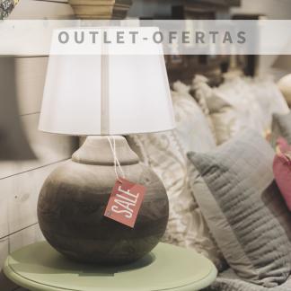 Outlet-ofertas